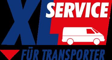 xl_service